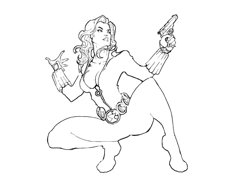 lego black widow coloring pages black widow coloring pages coloring pages lego widow black coloring pages