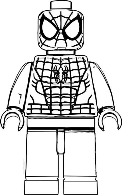 lego black widow coloring pages black widow coloring pages free printable coloring pages lego black widow