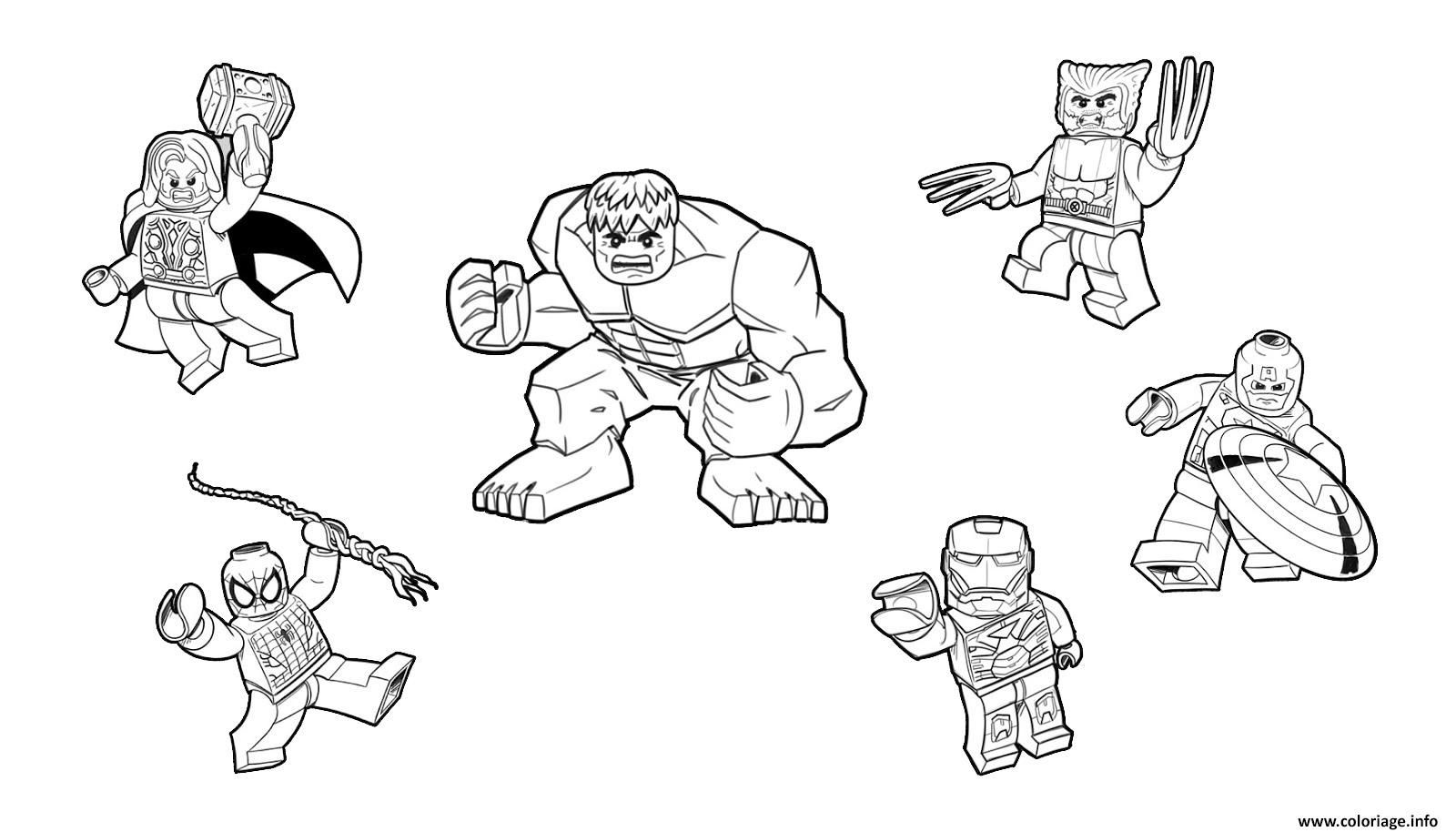 lego black widow coloring pages image result for coloriage hulk pdf a imprimer coloriage coloring black lego widow pages