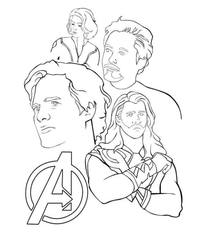lego black widow coloring pages lego aldrich killian coloring page free lego coloring black coloring widow lego pages