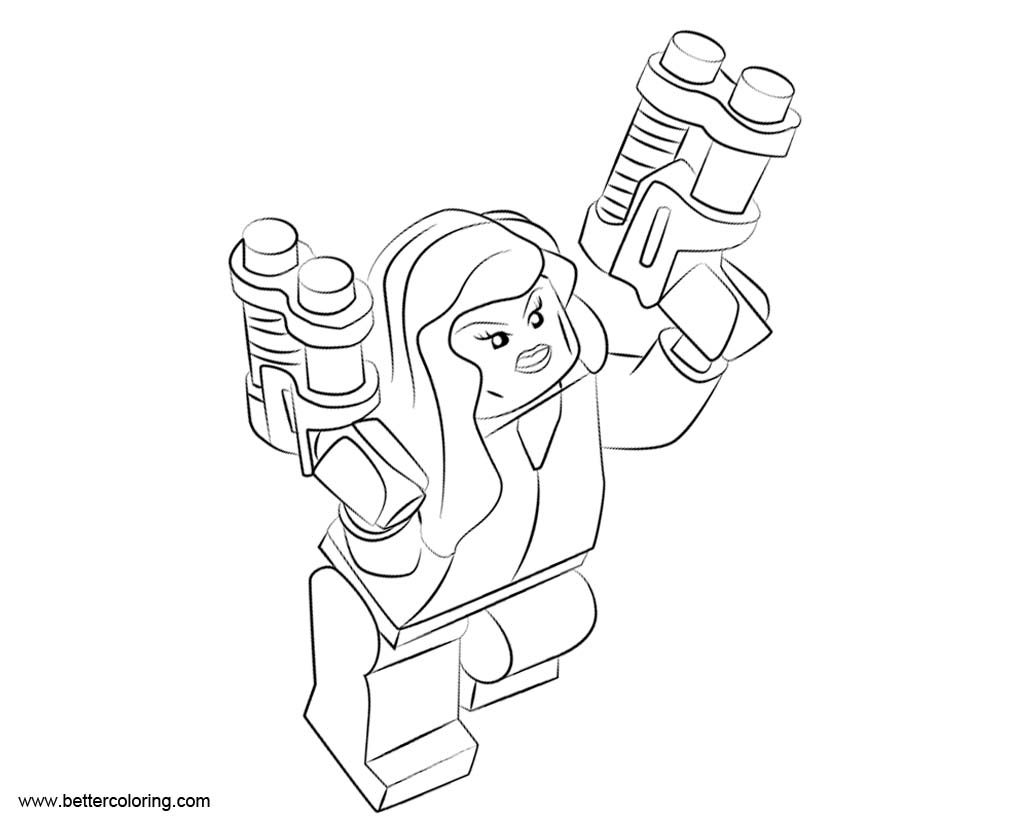 lego black widow coloring pages lego avengers printable coloring pages coloringsnet pages lego widow coloring black