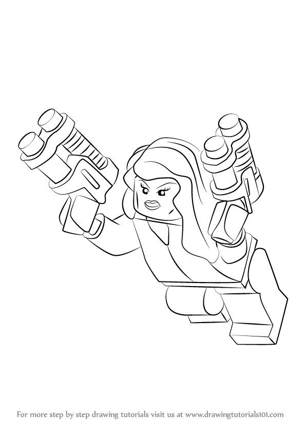 lego black widow coloring pages lego black widow coloring pages free printable coloring widow coloring black lego pages