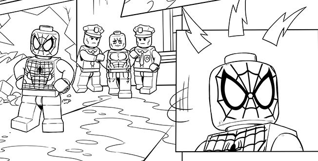 lego black widow coloring pages lego spider man 4 coloring sheet marvel coloring black coloring pages lego widow