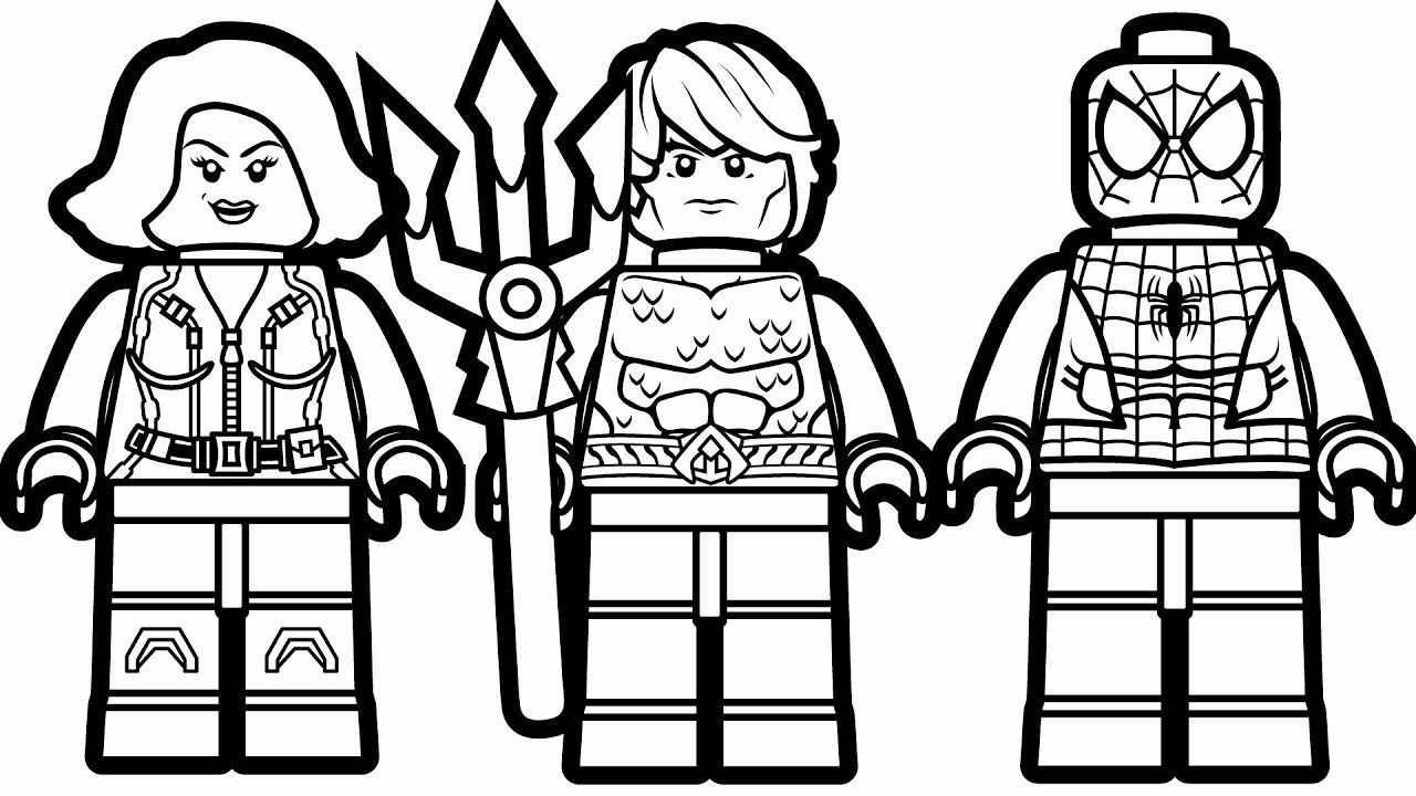 lego black widow coloring pages lego spiderman coloring page awesome to lego spiderman pages lego black coloring widow