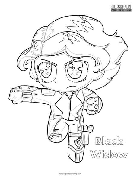 lego black widow coloring pages printable coloring pages for kids step by step drawing coloring lego widow black pages