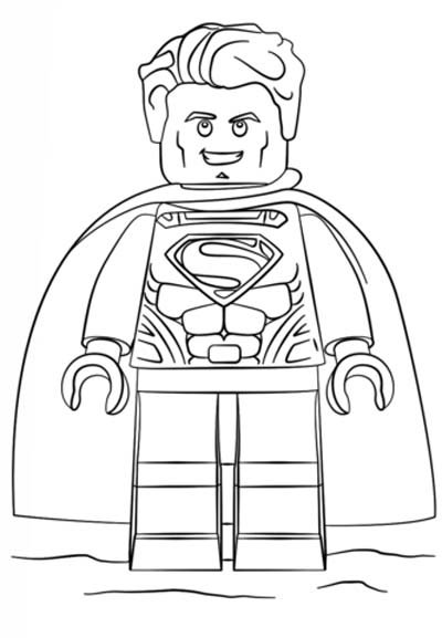 lego black widow coloring pages updated 101 avengers coloring pages september 2020 pages lego coloring black widow
