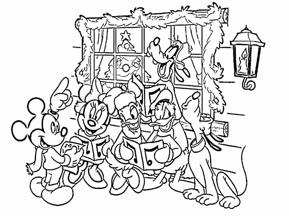 lego christmas coloring pages disney holiday coloring pages elegant merry christmas christmas lego pages coloring