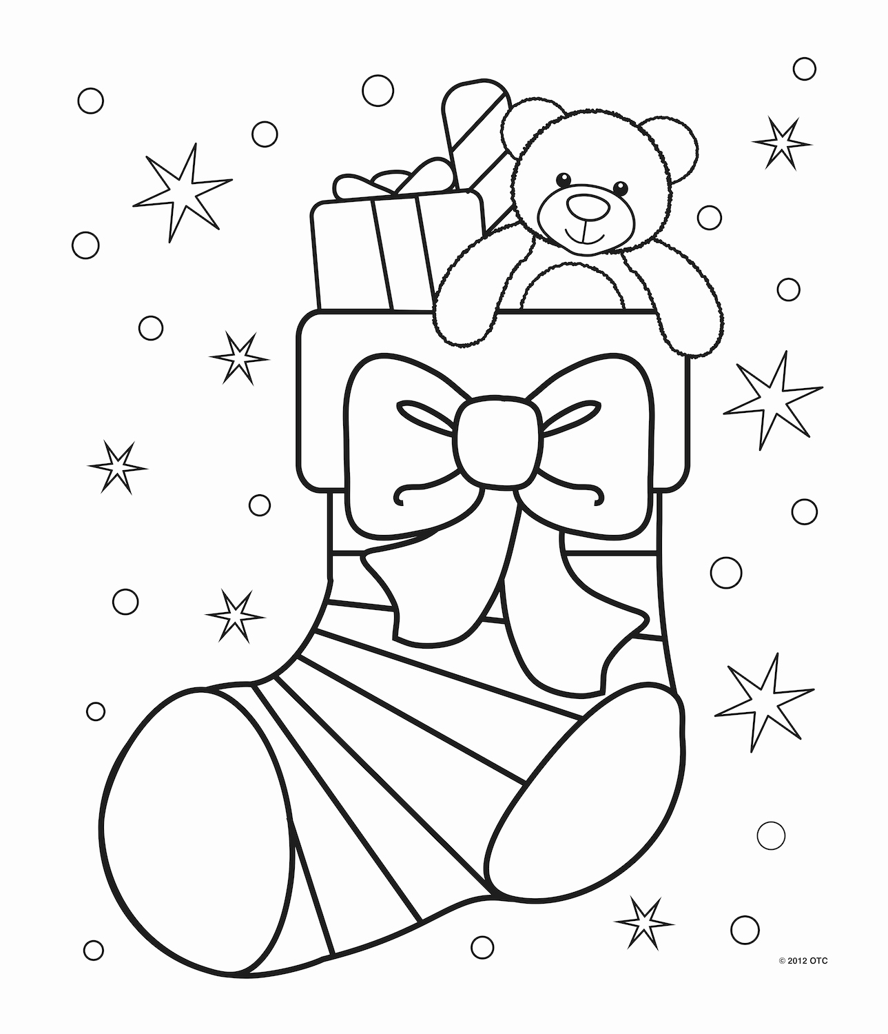lego christmas coloring pages drawing lego minifigures christmas drawing ideas christmas lego coloring pages