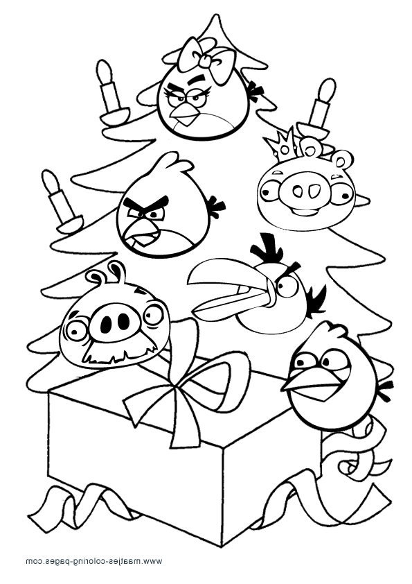 lego christmas coloring pages free coloring pages printable pictures to color kids coloring christmas lego pages