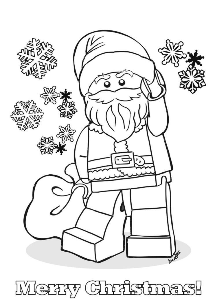 lego christmas coloring pages lego christmas coloring pages at getcoloringscom free coloring lego pages christmas