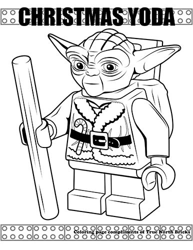 lego christmas coloring pages lego christmas coloring pages at getcoloringscom free lego christmas pages coloring