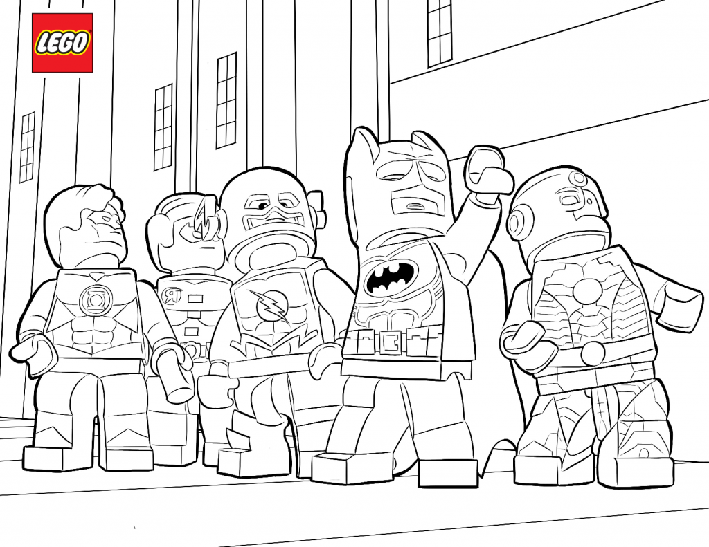 lego christmas coloring pages lego color pages timeless miraclecom lego pages christmas coloring
