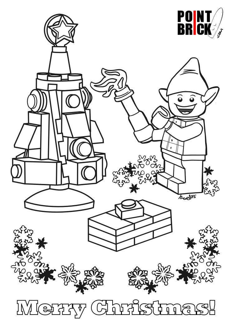 lego christmas coloring pages lego coloring pages christmas lego coloring pages lego coloring christmas lego pages