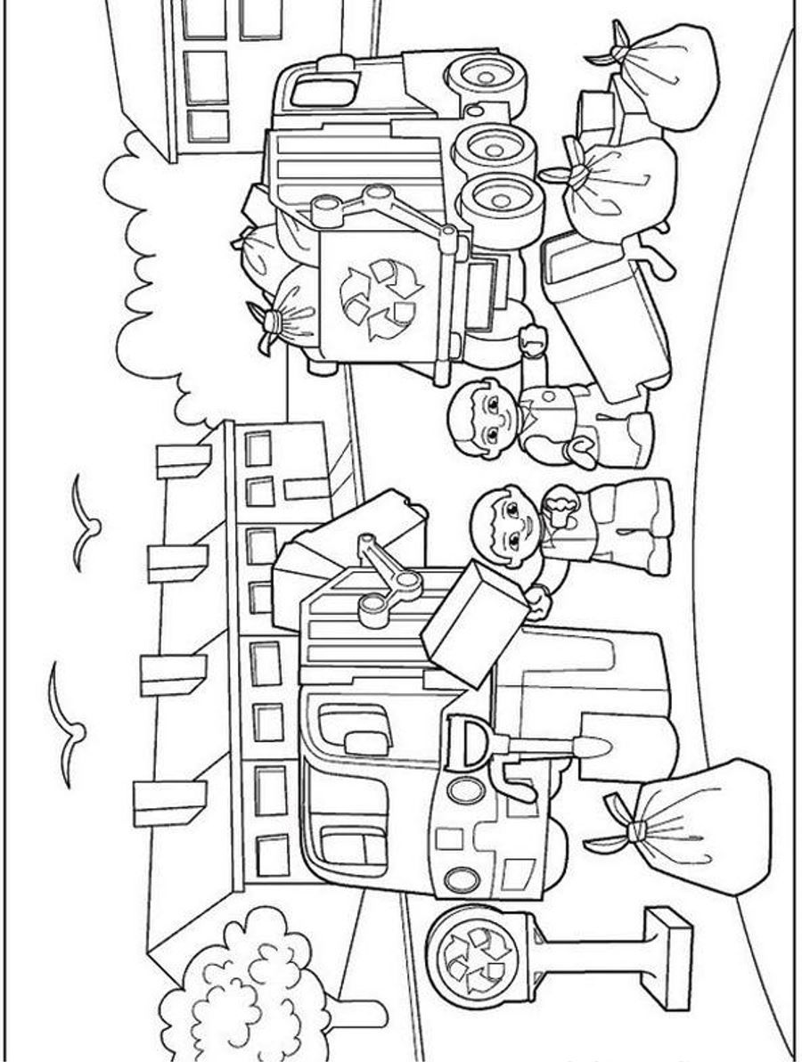 lego christmas coloring pages lego duplo free printable coloring page coloringpluscom lego pages christmas coloring