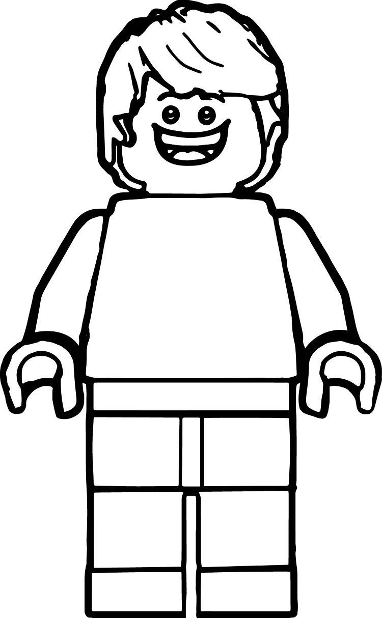 lego christmas coloring pages lego man coloring pages to print lego coloring lego christmas coloring pages lego