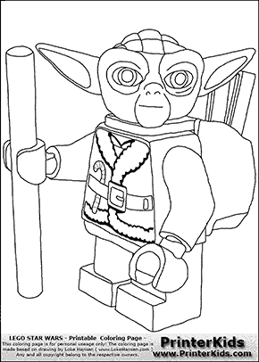 lego christmas coloring pages lego star wars santa yoda christmas yoda coloring coloring lego pages christmas
