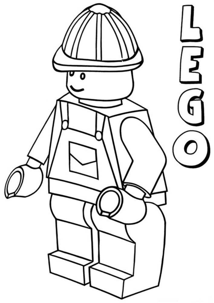 lego coloring pages printable free lego star wars coloring pages free printable lego star free lego printable pages coloring