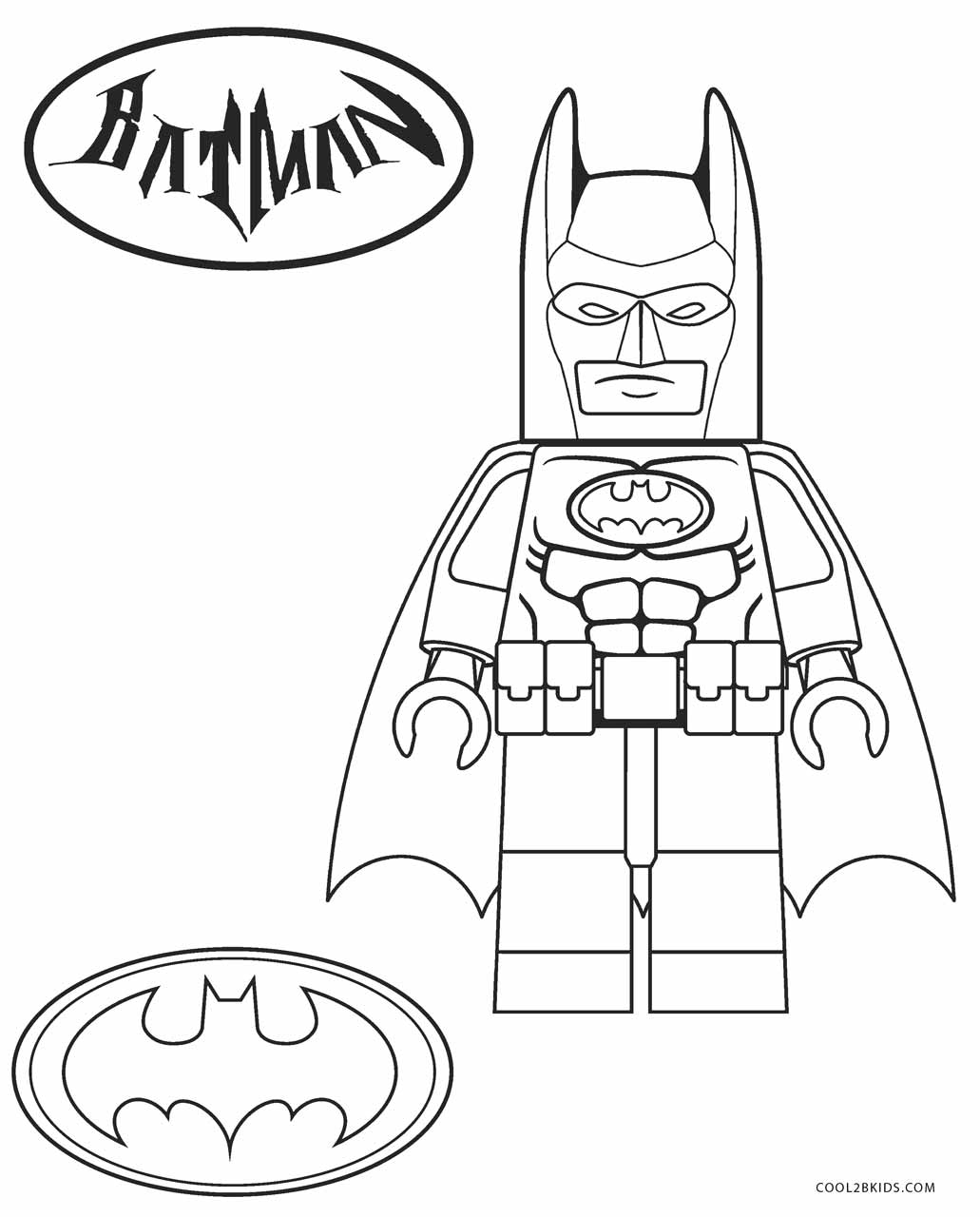 lego coloring pages printable free printable lego city coloring pages for kids clipart lego pages coloring free printable