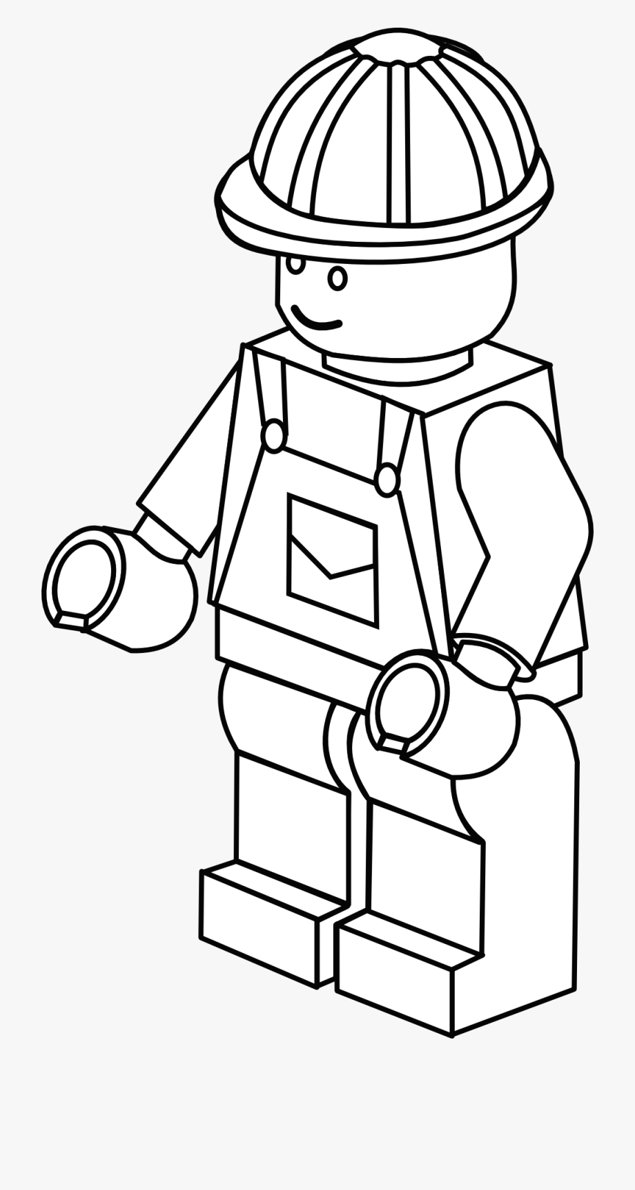 lego coloring sheets lego coloring pages 07 lego coloring sheets