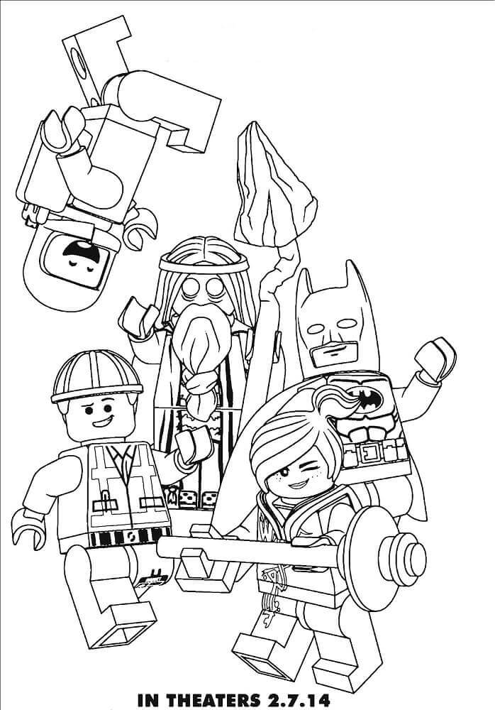 lego colouring in pages free the lego movie 2 coloring pages printable pages lego colouring in