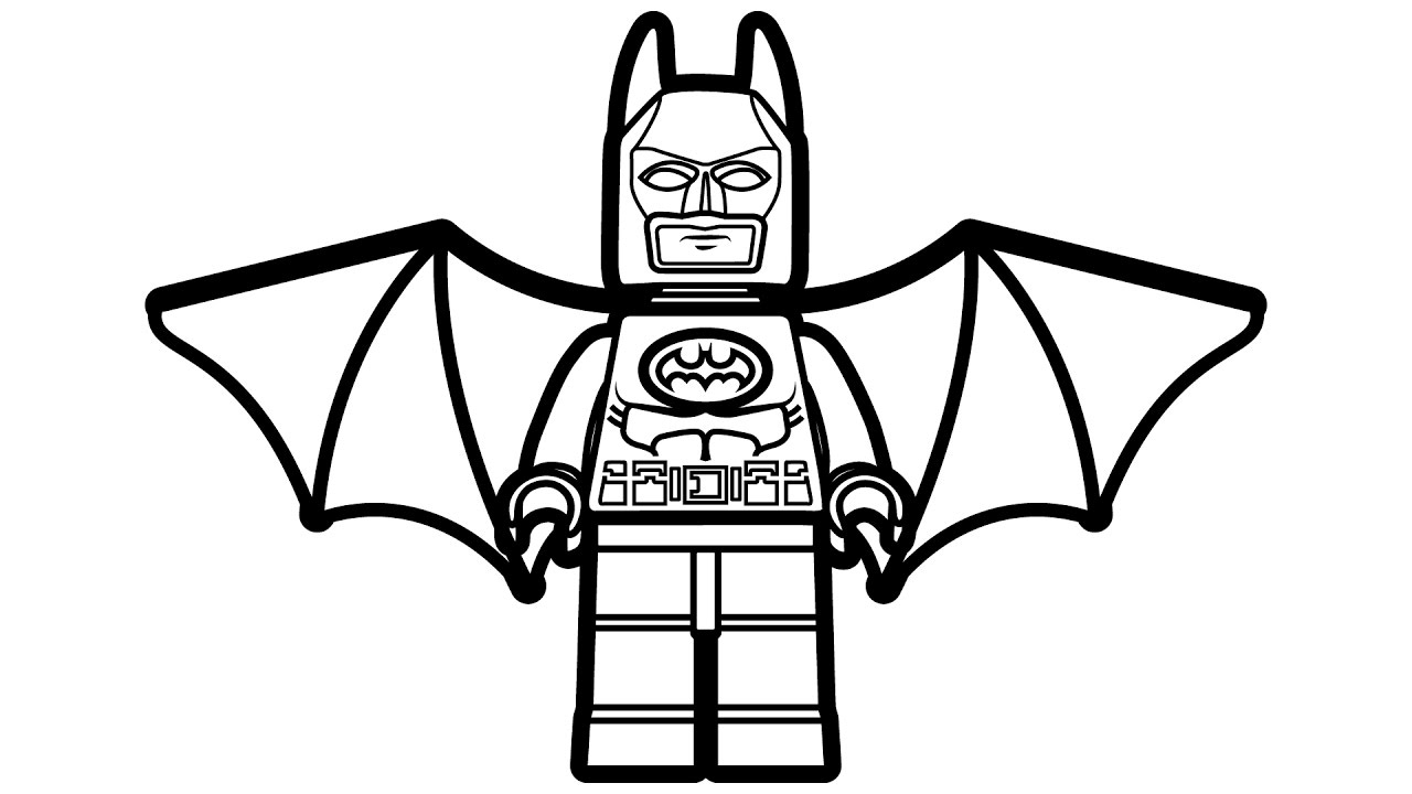 lego colouring in pages lego batman coloring pages best coloring pages for kids colouring lego pages in