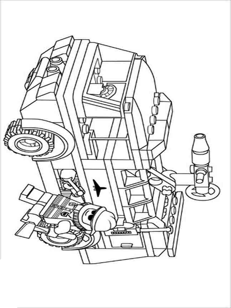 lego colouring in pages lego coloring pages download and print lego coloring pages pages in colouring lego