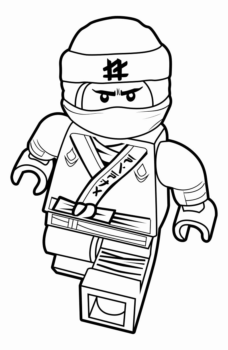 lego colouring in pages lego movie coloring pages best coloring pages for kids in pages colouring lego