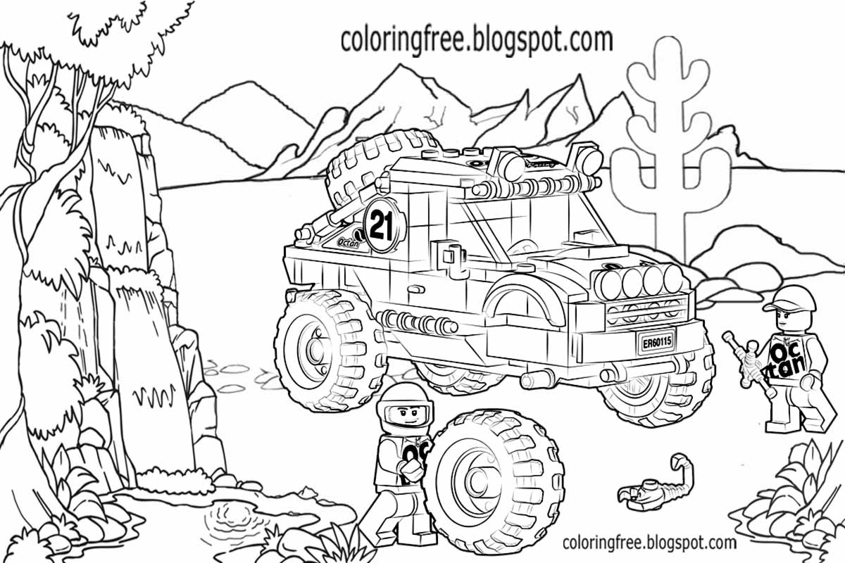 lego colouring in pages printable lego city coloring pages for kids clipart pages colouring in lego