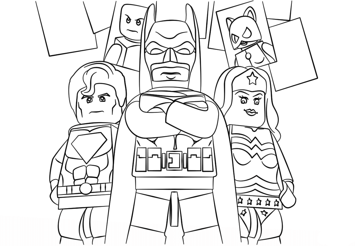 lego colouring in pages superhero coloring pages best coloring pages for kids pages colouring in lego