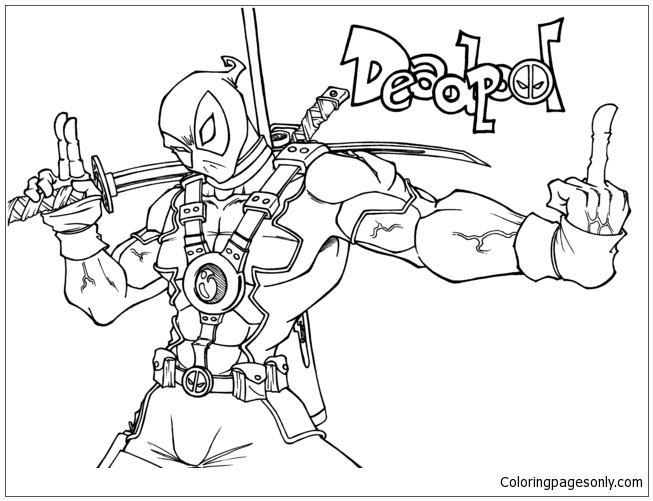 lego deadpool coloring pages lego deadpool 2 coloring pages deadpool 2 coloring pages deadpool lego pages coloring