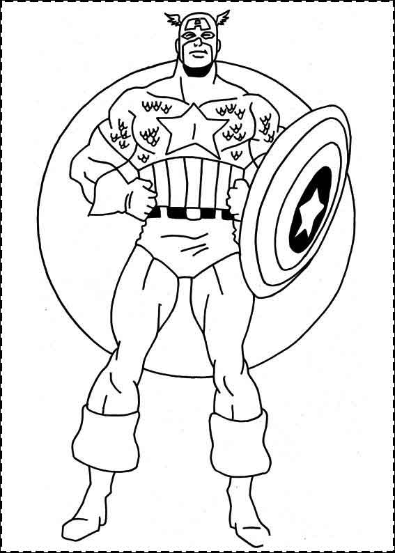 lego hawkeye coloring pages 10 best free printable captain america coloring pages for kids coloring pages hawkeye lego