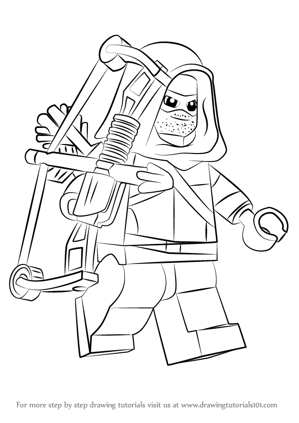 lego hawkeye coloring pages avenger coloring pages hawkeye coloring pages lego
