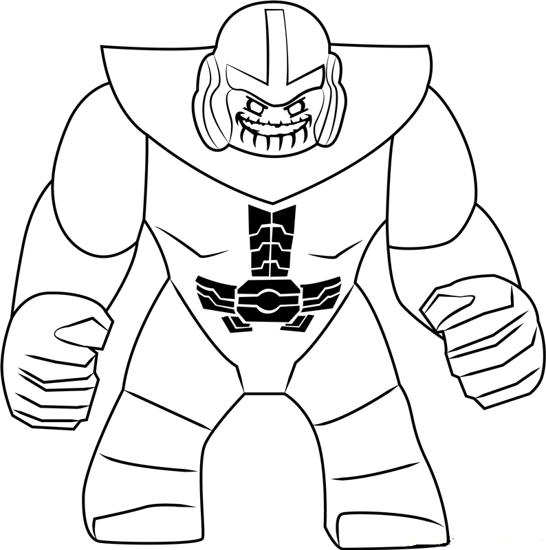 lego hawkeye coloring pages avengers coloring pages free printable coloring pages lego hawkeye coloring pages