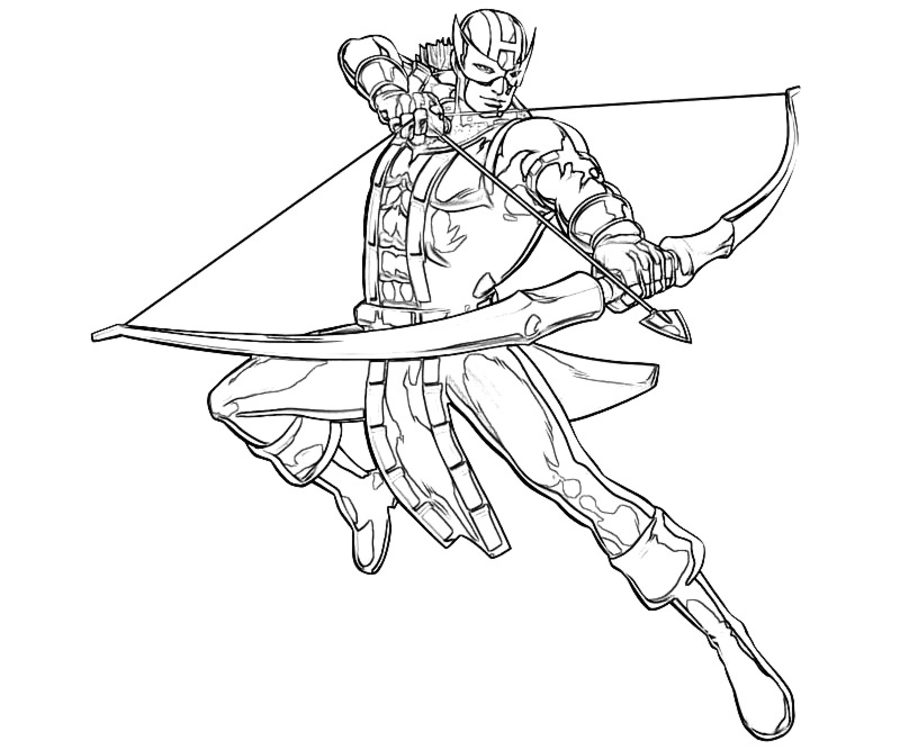 lego hawkeye coloring pages coloring pages coloring pages hawkeye printable for coloring pages hawkeye lego