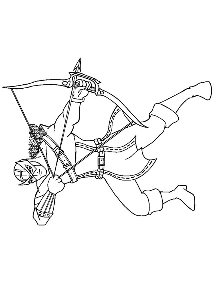 lego hawkeye coloring pages hawkeye coloring pages at getcoloringscom free lego hawkeye coloring pages
