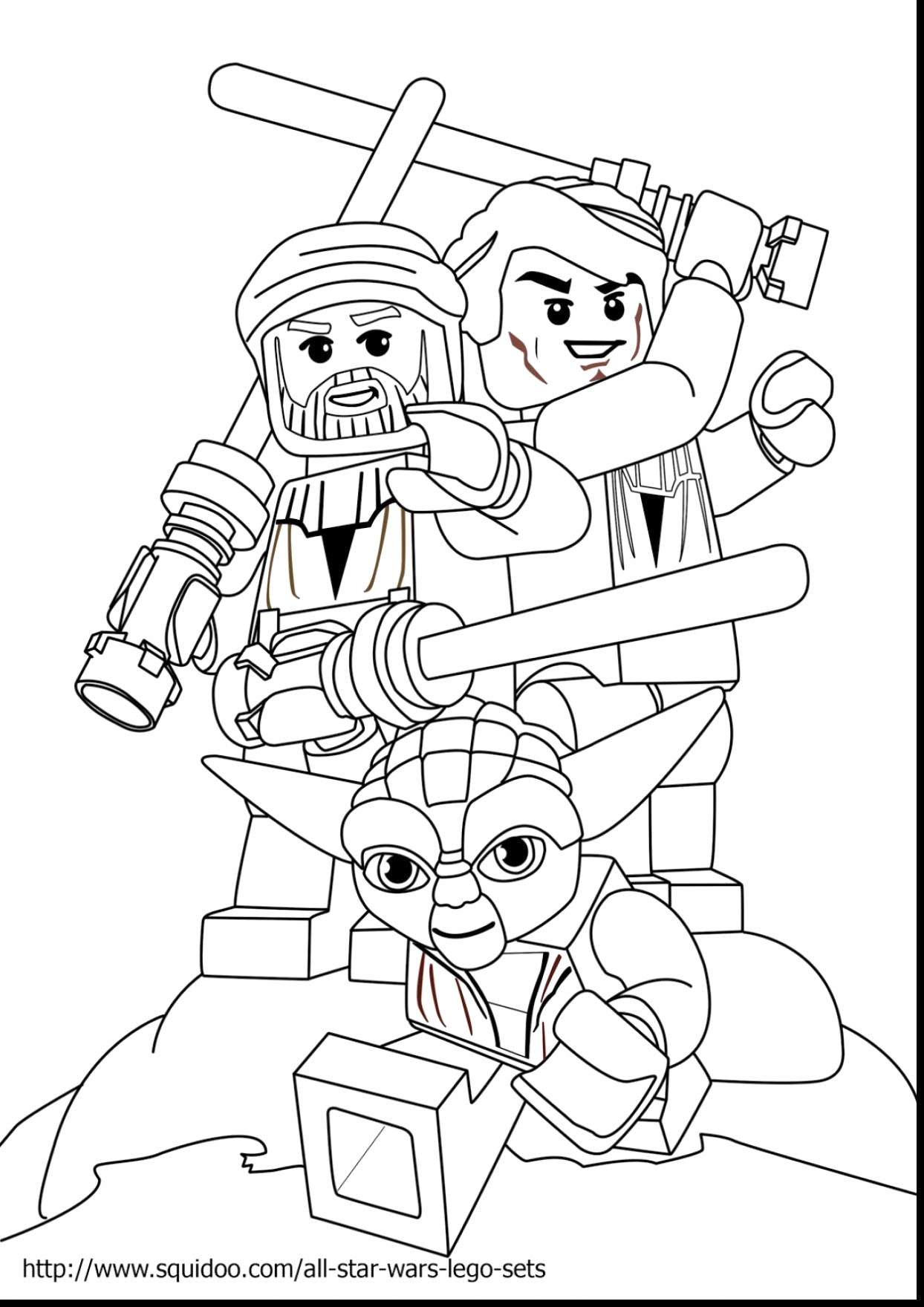 lego hawkeye coloring pages hawkeye coloring pages coloring pages for children hawkeye lego pages coloring