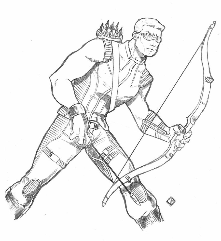lego hawkeye coloring pages hawkeye coloring pages for all ages my little pony hawkeye pages lego coloring