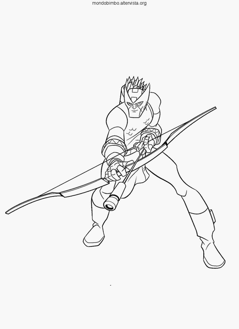 lego hawkeye coloring pages hawkeye coloring pages to download and print for free hawkeye lego coloring pages
