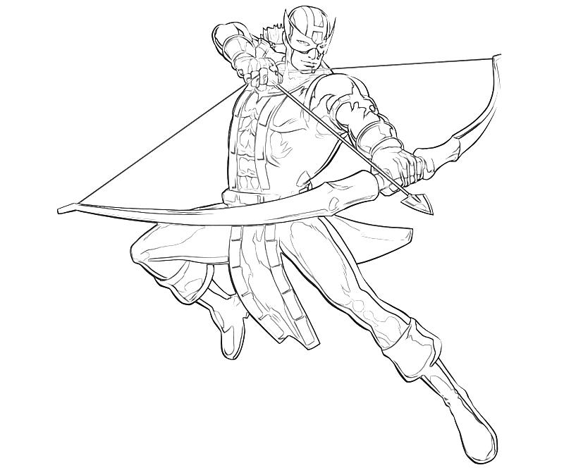 lego hawkeye coloring pages hawkeye coloring pages to download and print for free pages hawkeye coloring lego