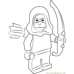 lego hawkeye coloring pages lego the hulk coloring page free lego coloring pages hawkeye lego pages coloring