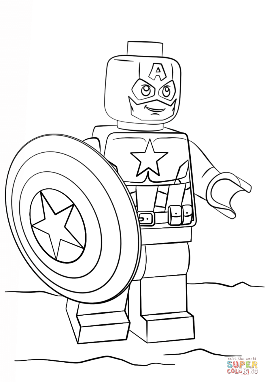 lego house coloring pages coloring page lego city coloring home pages coloring lego house