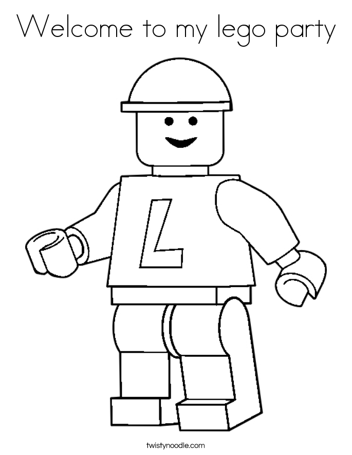 lego house coloring pages coloring pages lego coloring home coloring pages house lego