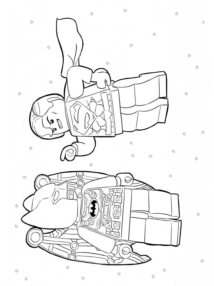 lego house coloring pages coloring pages lego coloring home lego pages coloring house