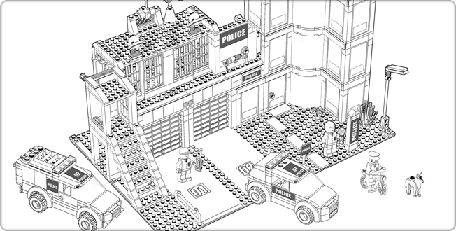 lego house coloring pages coloring pages lego coloring home pages house coloring lego