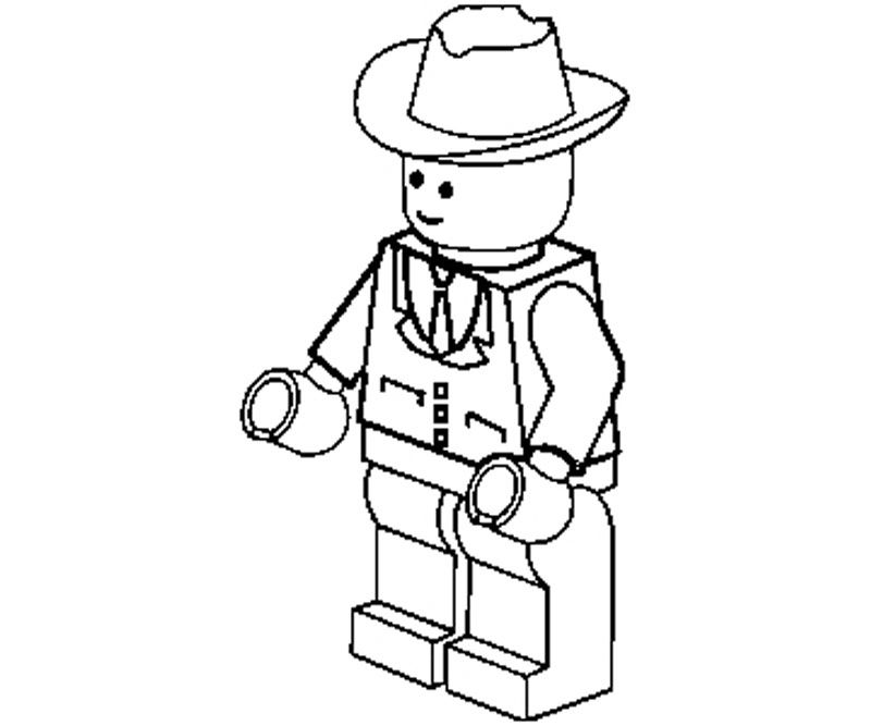 lego house coloring pages fire station coloring pages at getcoloringscom free pages lego coloring house