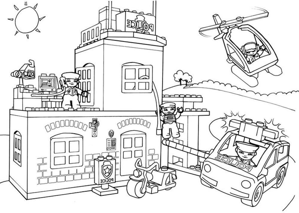 lego house coloring pages free coloring pages printable pictures to color kids house lego coloring pages