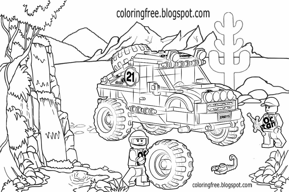 lego house coloring pages lego block coloring pages coloring home pages coloring house lego