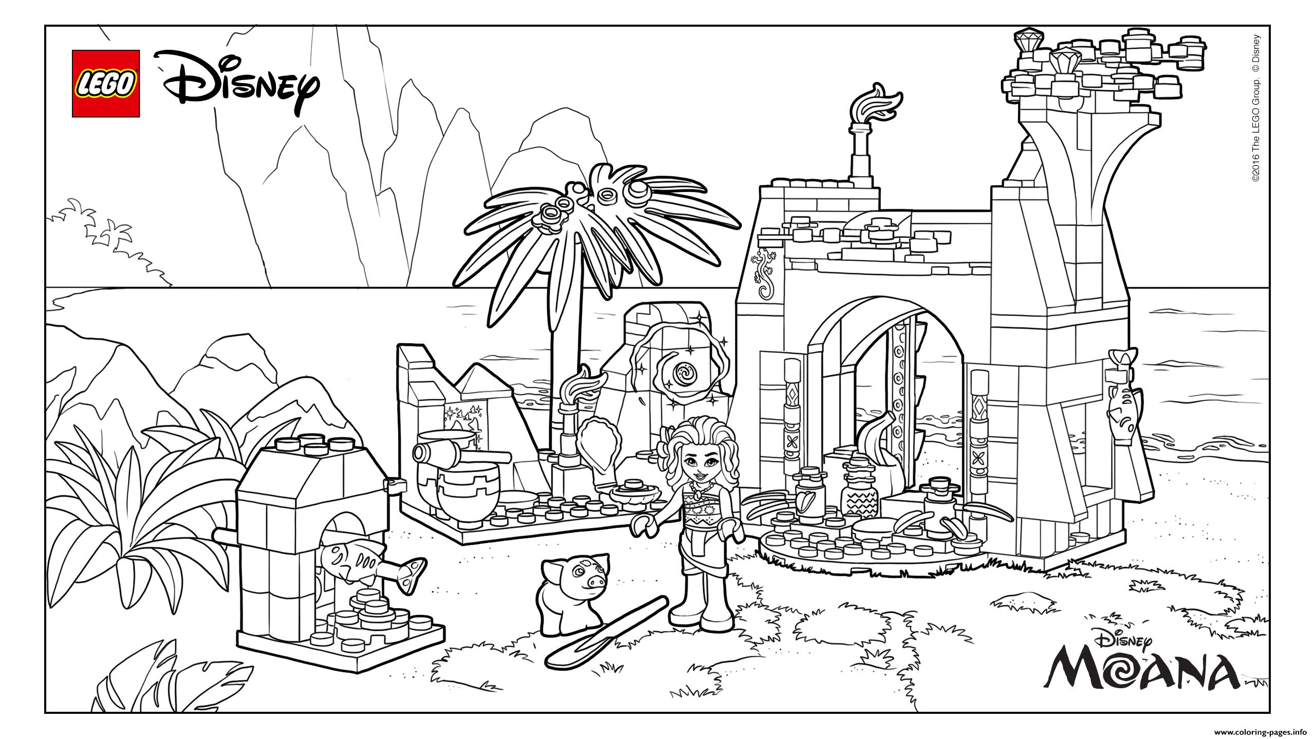 lego house coloring pages lego city printable coloring pages coloring home pages coloring lego house