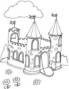 lego house coloring pages lego duplo coloring pages at getcoloringscom free house coloring pages lego
