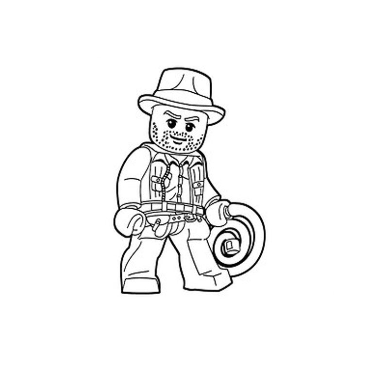 lego indiana jones coloring pages coloring book free lego indiana jones coloring pages pages indiana jones lego coloring